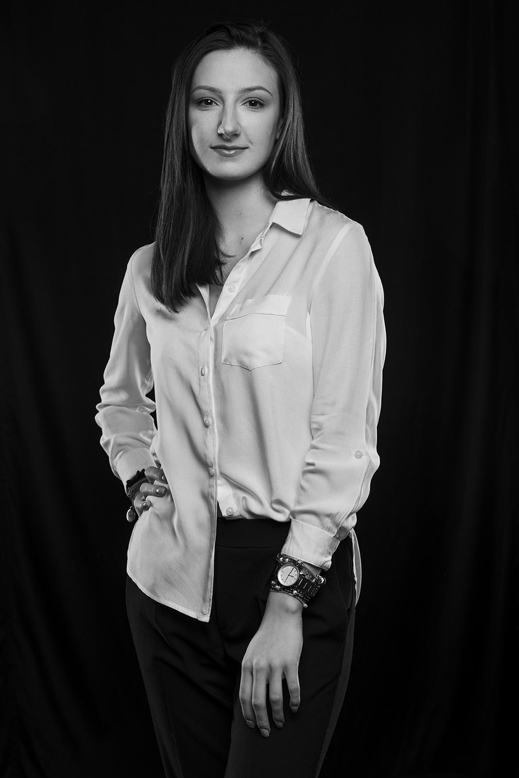 Klaudia Sadowska