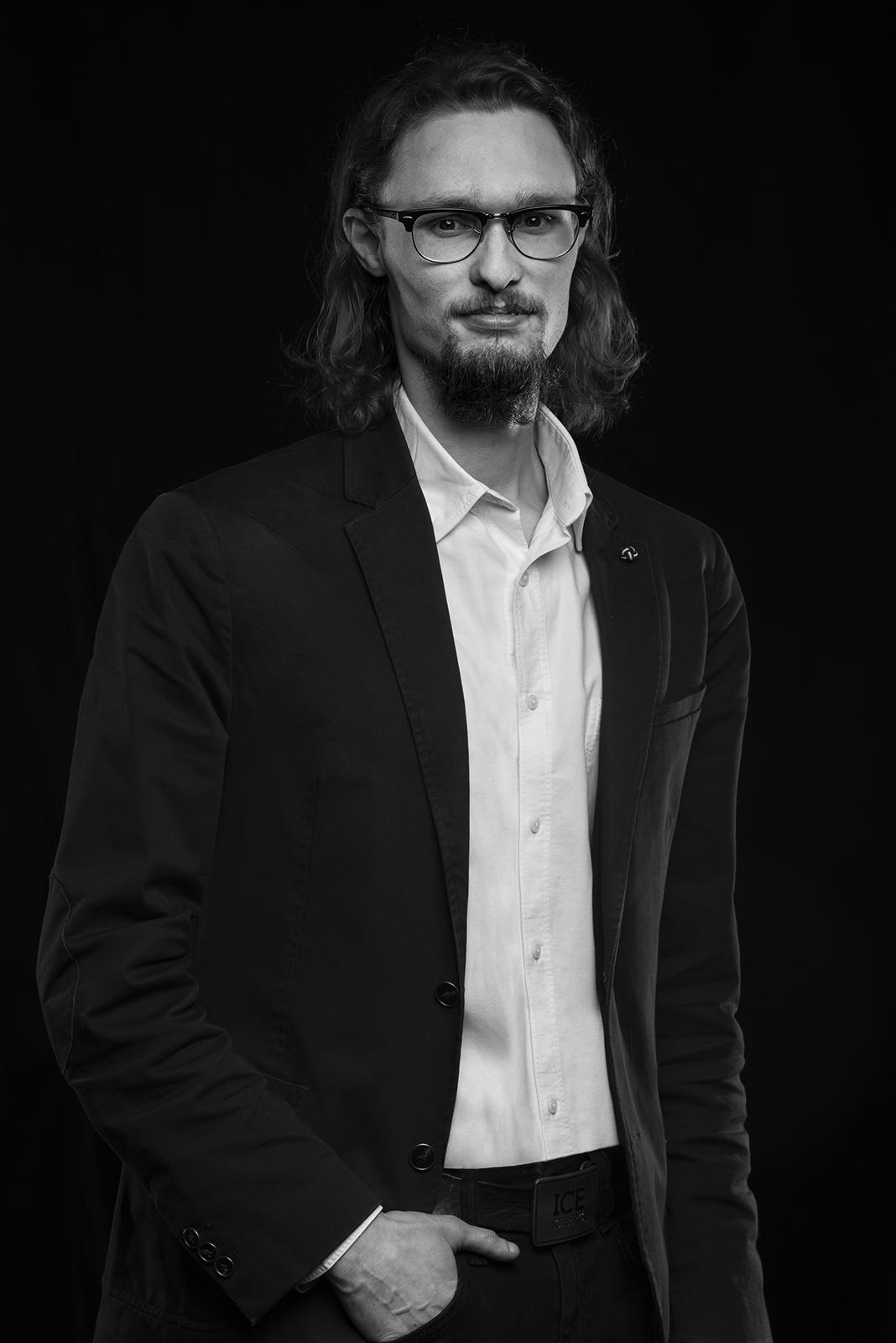 Ignacy Stefaniuk