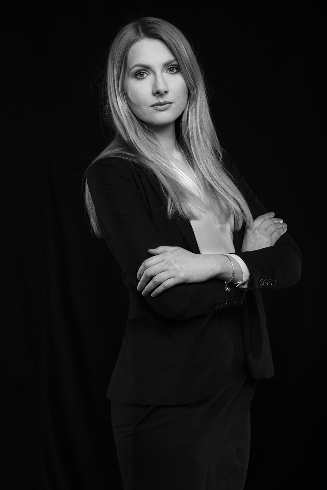 Natalia Pożak