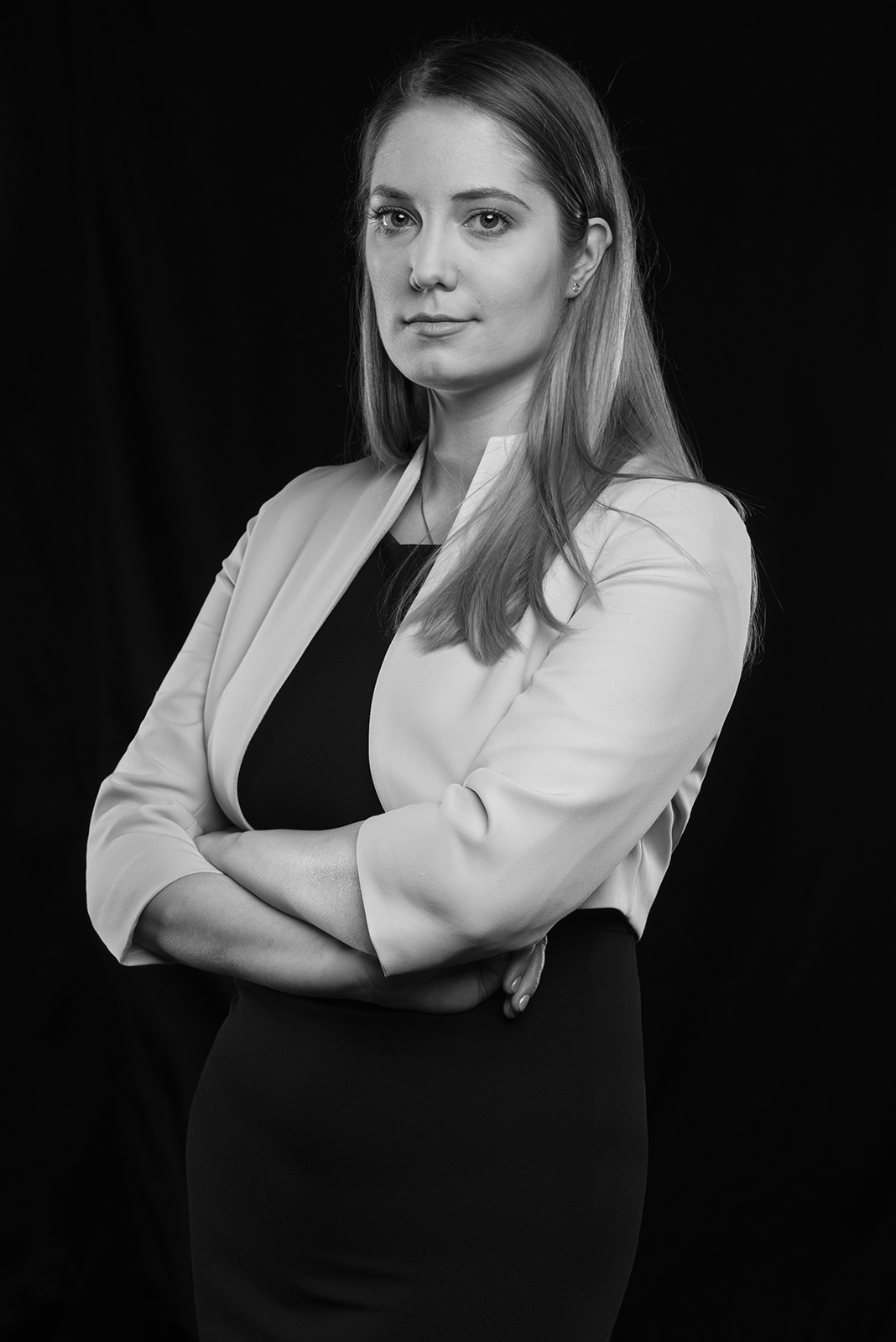 Anna Szafrańska