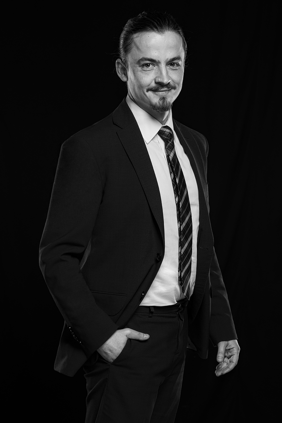 Paweł Jóźwik
