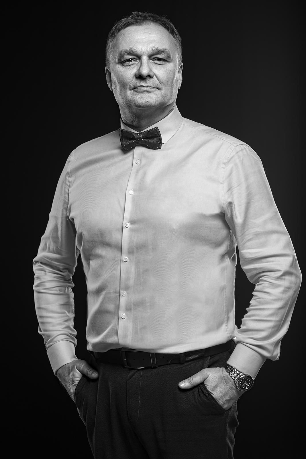 Jacek Stefaniuk