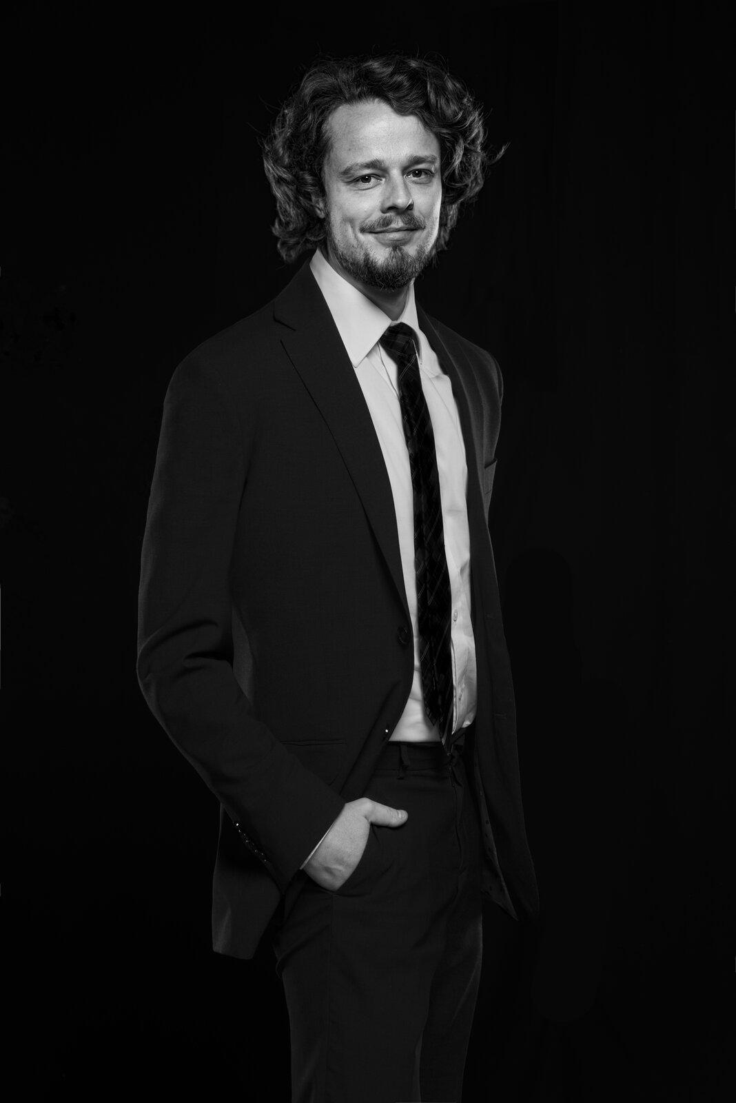 Paweł Stefaniuk